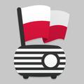Radio Internetowe - 500 Polskie Stacje Radiowe