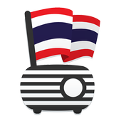 Radio Thailand - Radio Online icon