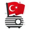 Radyo Türkiye иконка