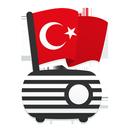 Radyo Türkiye - Canlı Radyo Dinle Kesintisiz APK