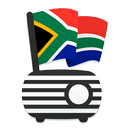 FM Radio South Africa - Free Online Radio App APK