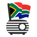 Radio South Africa - FM Radio, Online Radio