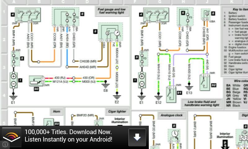 Citroen Saxo 1 1 Wiring Diagram - wiring diagram ground-central -  ground-central.eugeniovazzano.it | Citroen Saxo Engine Loom Wiring Diagram |  | Eugenio Vazzano