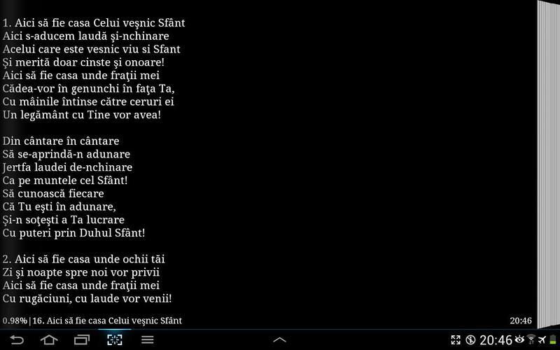 dacă această opțiune - Traducere în italiană - exemple în română | Reverso Context