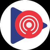 Radios Francia icon
