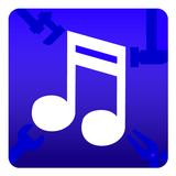 Eq Music