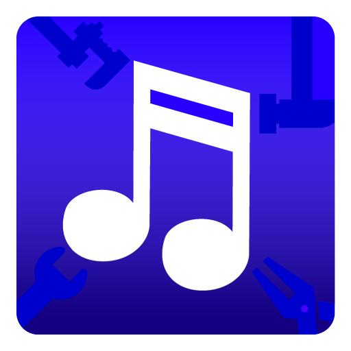 EQMusic Equalizer mp3