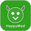 New HappyMod - Happy Apps APK Android