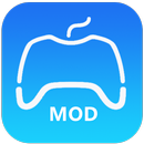 MOD-MASTER – Free Cheat APK Android