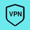 VPN Pro 图标