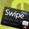Swipe иконка