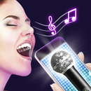 Karaoke voice sing & record APK Android