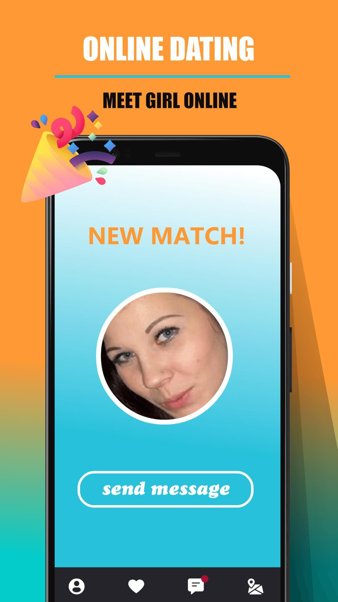Badu com dating dating services christian