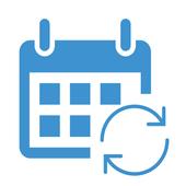AppointSync Pro icon