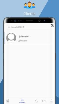 AppointSync Pro screenshot 3