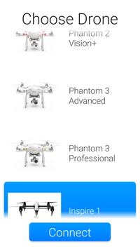 DroneVR+ 截图 1