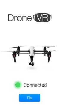 DroneVR+ 截图 2