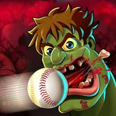 Baseball Vs Zombies Returns 圖標