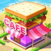 Cafe Tycoon biểu tượng