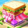 Cafe Tycoon icono