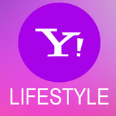 Yahoo Lifestyle is your source : for style, beauty icon