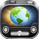 Radio World - Radio Online + World Radio Stations APK