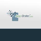 myDelaware icon