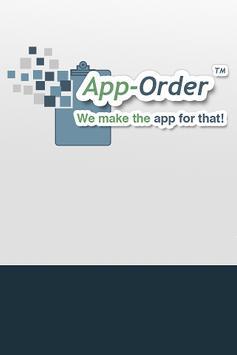 myDelaware screenshot 1
