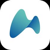 Watch Face App MR TIME simgesi