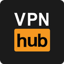 VPNhub Best Free Unlimited VPN - Secure WiFi Proxy APK Android