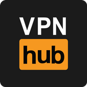 VPNhub Best Free Unlimited VPN - Secure WiFi Proxy v3.0.20 (Pro) (Unlocked) (Mobile/Android TV) (All Versions)