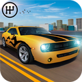 Real Car Driving School 2019 With Gear