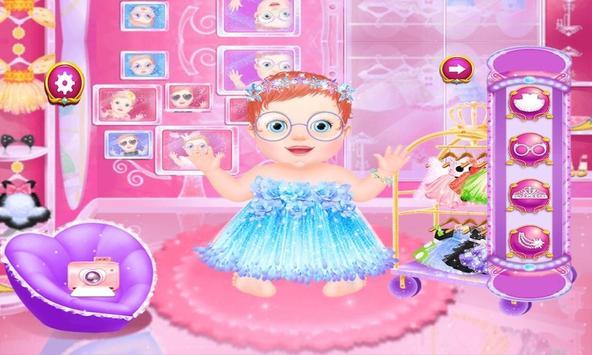 New Born Baby Care screenshot 5
