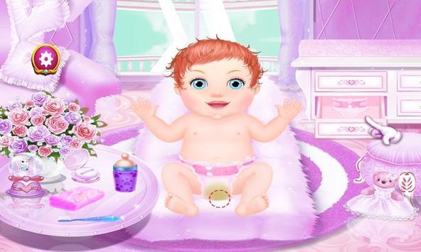 New Born Baby Care screenshot 2