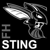 FH Sting icon