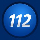 112Marum icon
