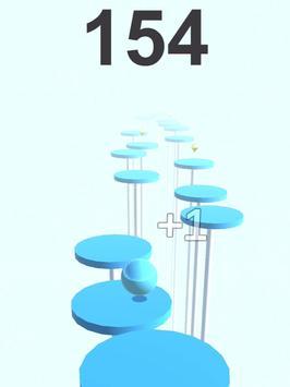 Splashy! screenshot 7