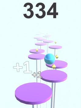 Splashy! screenshot 9