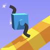 Draw Climber icono