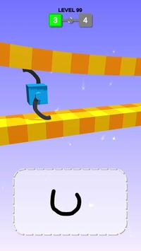 Draw Climber screenshot 4