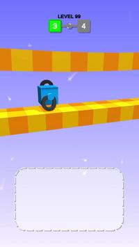 Draw Climber screenshot 5