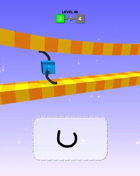 Draw Climber screenshot 6