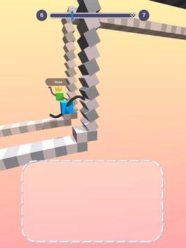 Draw Climber screenshot 7