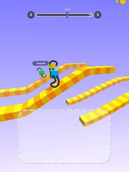 Draw Climber screenshot 9