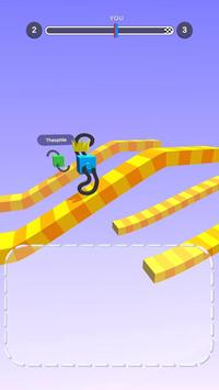 Draw Climber screenshot 2