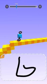 Draw Climber screenshot 3
