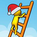 APK Corsa su scala - Ladder Race