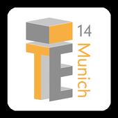 TEI 2014 icon