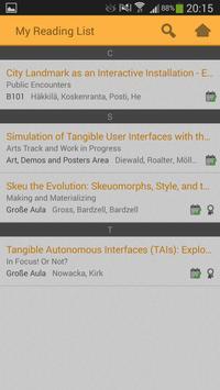 TEI 2014 screenshot 5