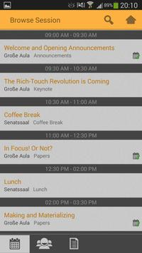 TEI 2014 screenshot 1
